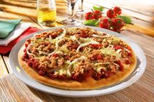 m_pizza