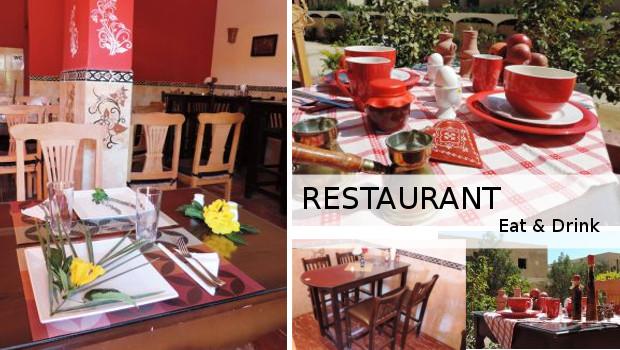 restaurant_en