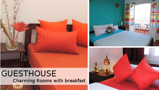 rooms_EN